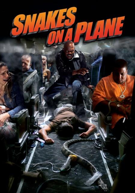 snakes-on-a-plane-5358423fdbd92
