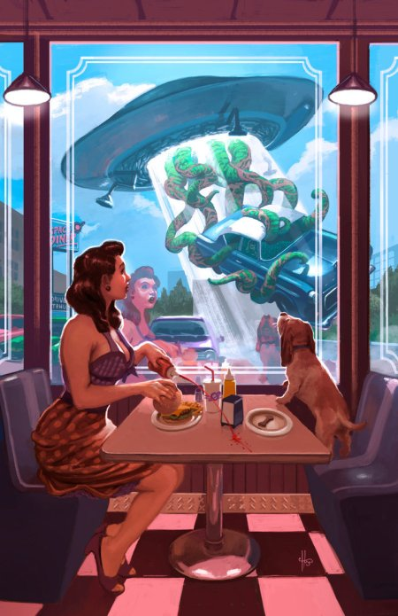 space_diner_by_anatomista-d8y2hmc