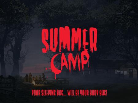 summer-campy