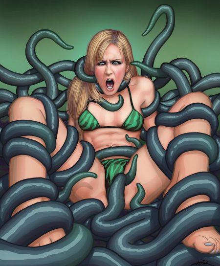 tentacular_one_by_faile35-d4rzlqx