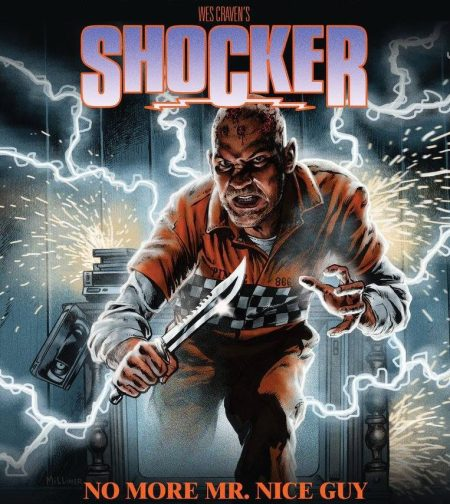 wes_craven_s_shocker__no_more_mr__nice_guy__by_ryanting-da01qn5