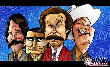anchorman-caricature-anchorman-12463177-2550-1650