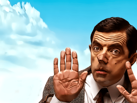 mr_bean_again_by_donvito62