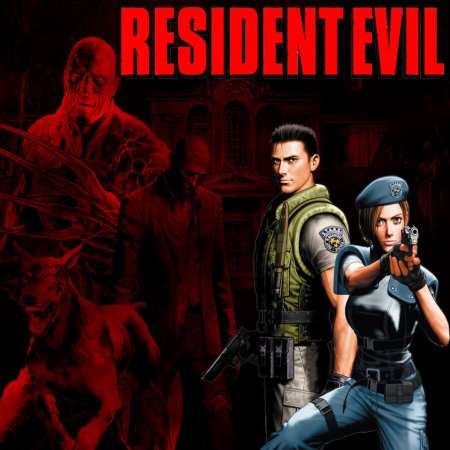 resident-evil-1-wallpaper-4