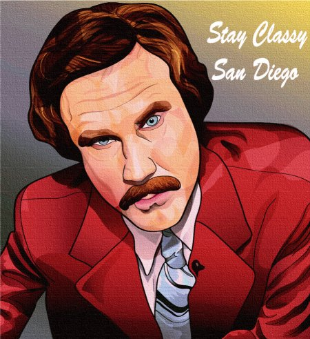 ron_burgundy_by_tompos-d5eobo5