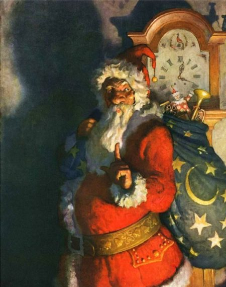 twas_the_night_before_christmas_december_1_1925