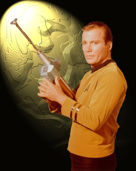 william-shatner-color