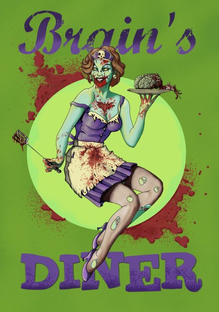 zombie_girl_at_brain__s_diner_by_green_jet