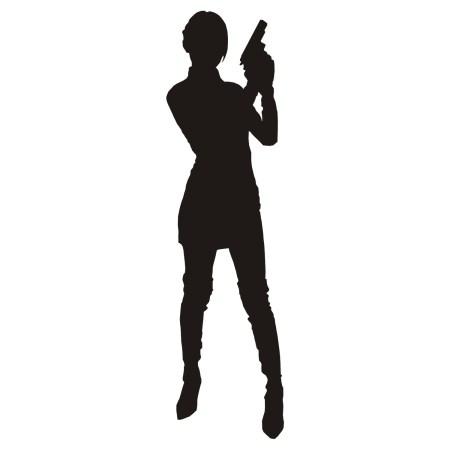3da017bce5372ca1332e234a17cf9504_-free-use-woman-with-gun-woman-gun-clipart_1500-1500