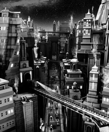 dark-city-reduced-size