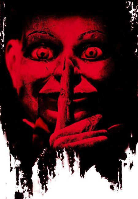 dead-silence-2007
