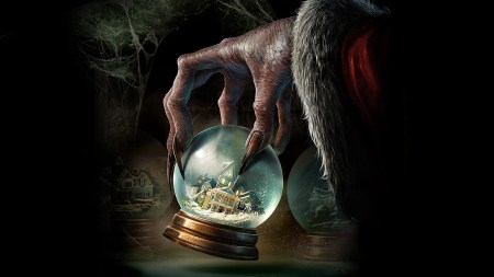 film_krampus_heroimage_desktop_1600x900