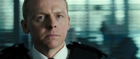 hot-fuzz-simon-pegg