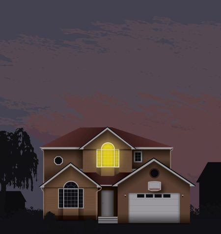 house-of-horror-poltergeist-2015