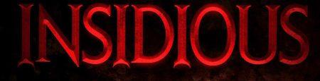 insidious-logo-2