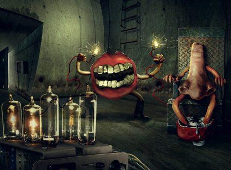 mentitas-calaf-electricity