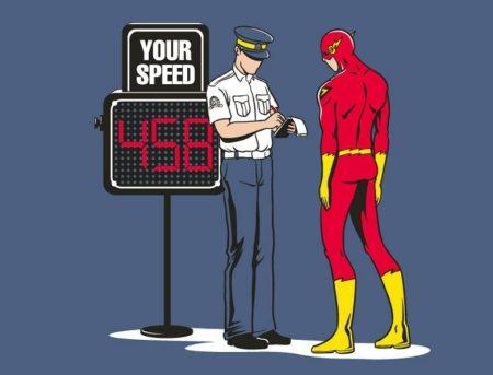 minimalistic_dc_comics_superheroes_police_funny_the_flash_flash_comic_hero_1920x1080_wallpaper_wallpaper