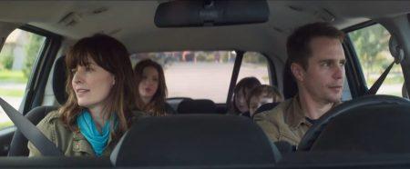 poltergeist-family-drive