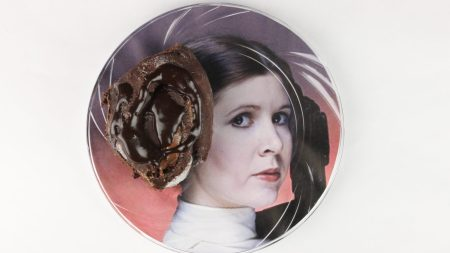 princess-leia-nutella-buns-1536x864-729241113550