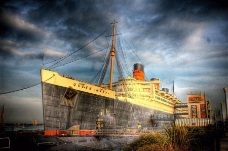 rms-queen-mary-ship-haunted-hotel