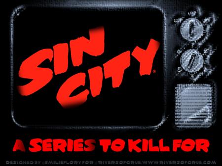 sin-city-emilie-flory