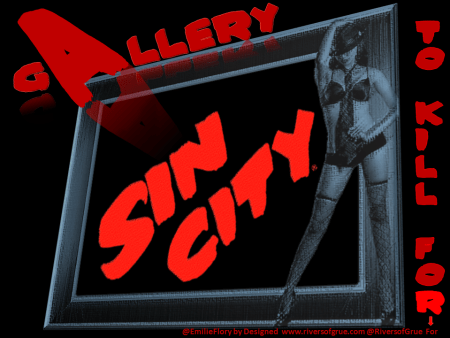 sin-city-sexy-girls