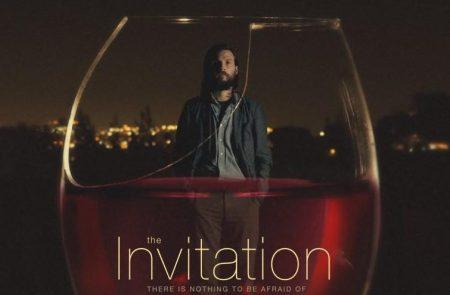 the_invitation-792823219-large