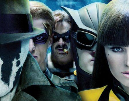 watchmen-2009-imax
