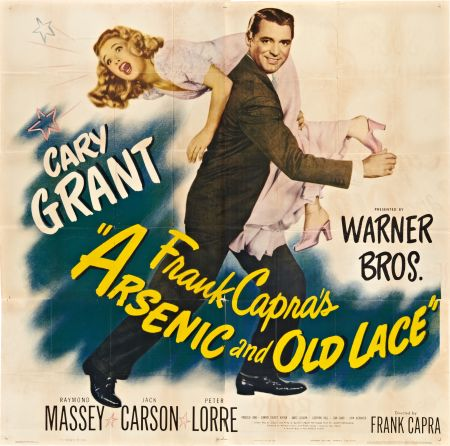 008-arsenic-and-old-lace-theredlist