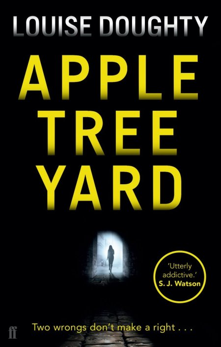 apple-tree-yard-louise-doughty
