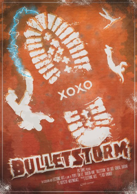 bulletstorm_game_poster_by_red_corner-d4n4wqy