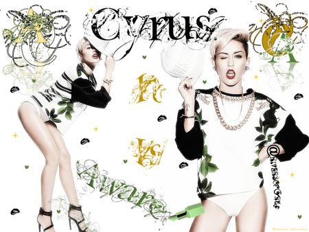 miley-cyrus-sexy
