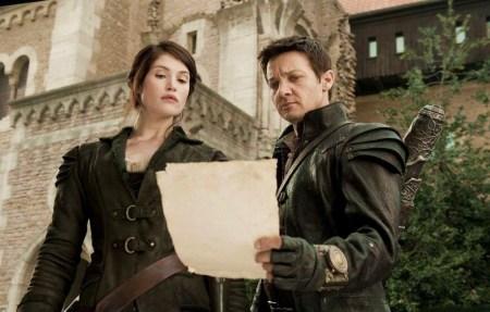 hansel-gretel-witch-hunters-letter