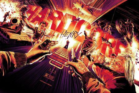 hardcore-henry-mondo-poster