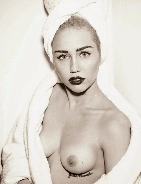 miley-cyrus-naked-new-music-video
