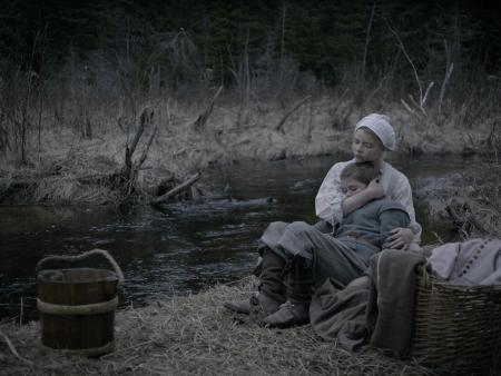 still-of-harvey-scrimshaw-and-anya-taylor-joy-in-the-witch-2015
