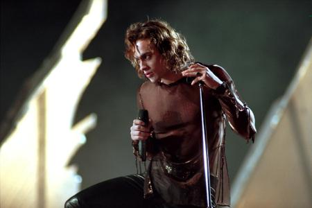 stuart-townsend-queen-of-the-damned-001