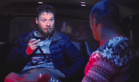 the-night-before-seth-rogen
