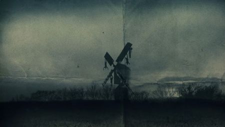 the-windmill-massacre-nick-jongerius