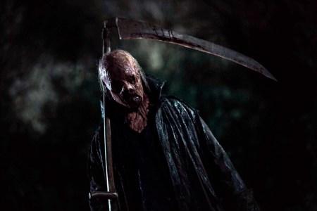 the-windmill-movie-2016-grim-reaper-massacre-ghoul