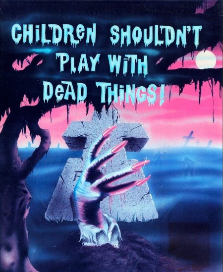 children-shouldnt-play-with-dead-things-us-gorgon-video-vhs-front