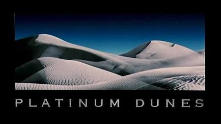 platinum-dunes