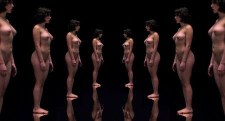 scarlett-johansson-under-the-skin-2