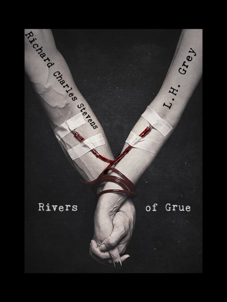 rivers of grue signoff