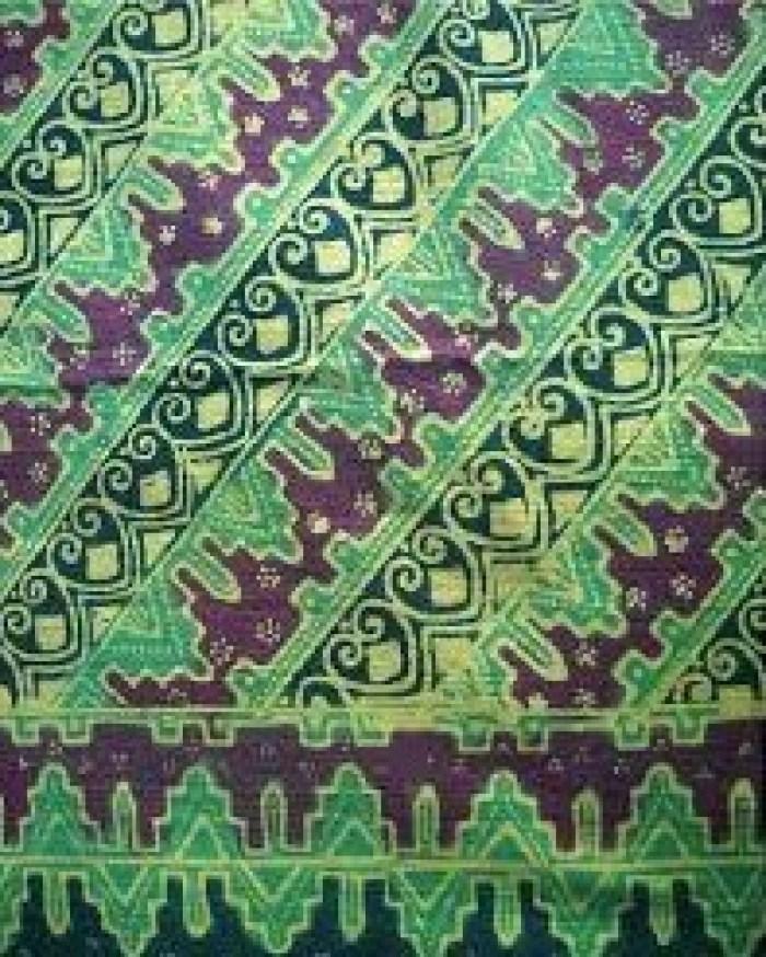 Gambar motif kaibonan