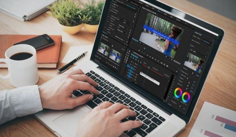 Contoh usaha bisnis online tanpa modal bidang editing