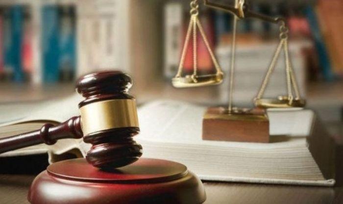 Gambar Judul Skripsi Hukum Perdata Perlindungan Konsumen