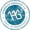 180326_HG_Logo_blauweiss