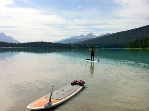 rosie-emerald-lake2-600x448
