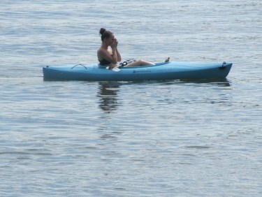 1-downtown and paddle and kayak 006 (1)
